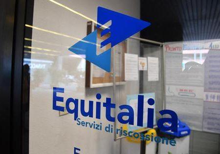 'Equitalia pronta a riscuotere ma tarda nei pagamenti' – Economia – ANSA.it