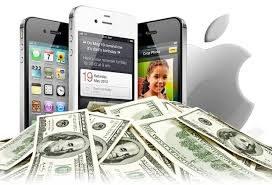App per guadagnare: quelle che funzionano davvero