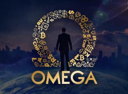 Omega è una piattaforma rivoluzionaria per lavorare e guadagnare online